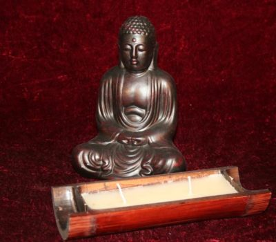 Bewusstheit / Meditation